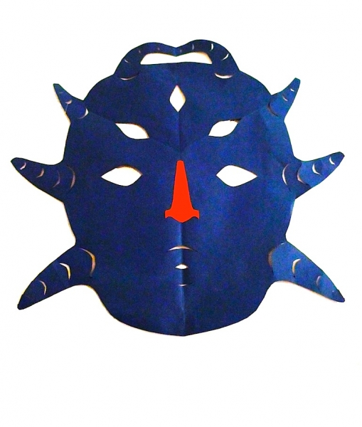 41_mask3web