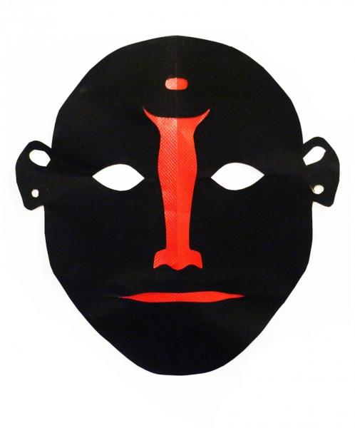 41_mask79web