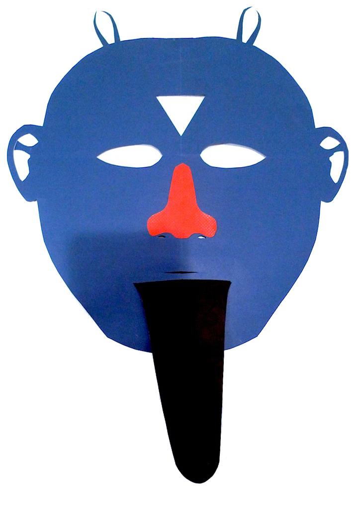 41_mask7web3