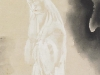 Bakemono Zukushi monster scroll -- -18